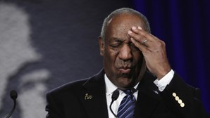 Mulher acusa Bill Cosby de abuso sexual
