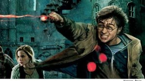 Banda lança álbum anti-fascista baseado no último livro da saga Harry Potter