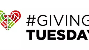 Movimento 'Giving Tuesday' chega hoje a Portugal